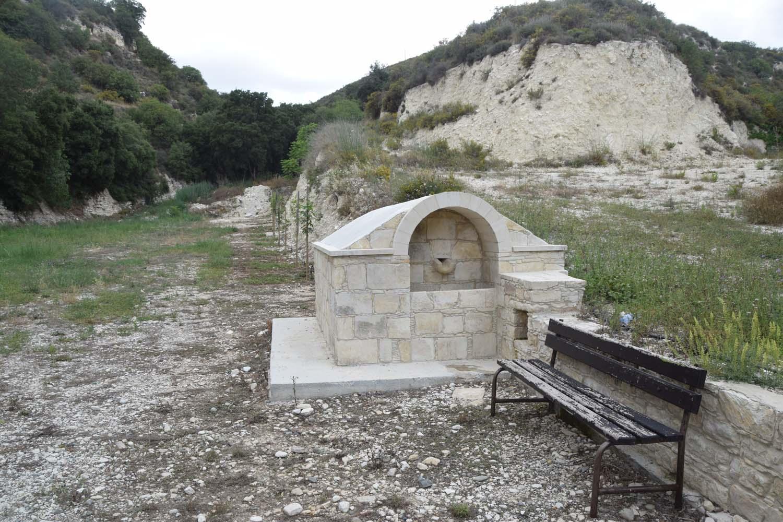 xavuza